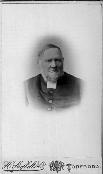 189361