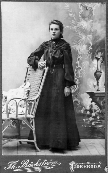 189364