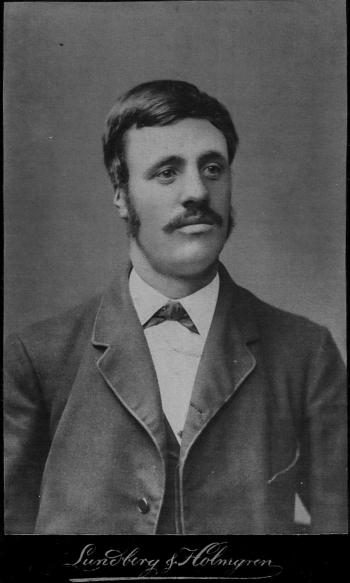 189391