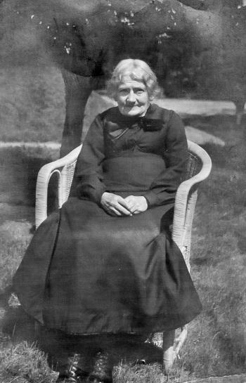 189411