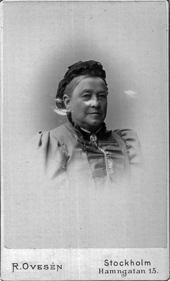 189415