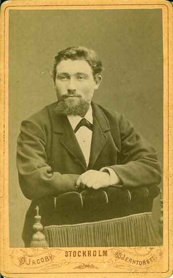 189433
