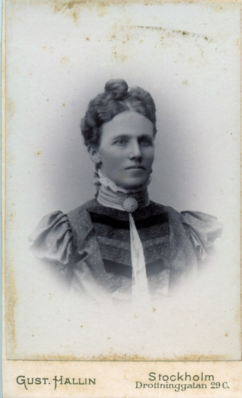 189449