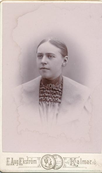 189476