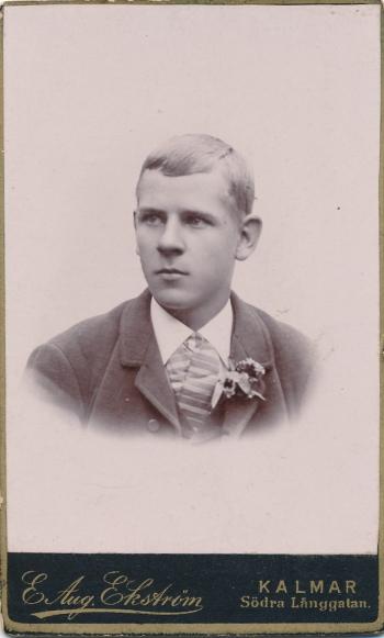 189477