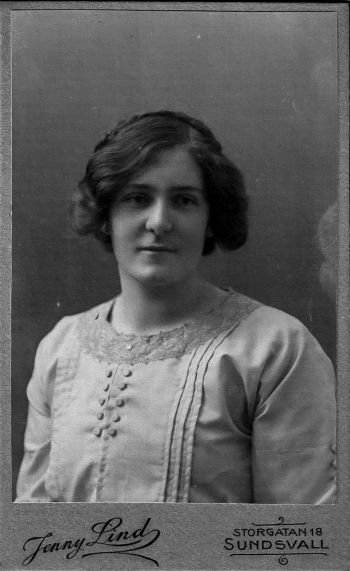 189507