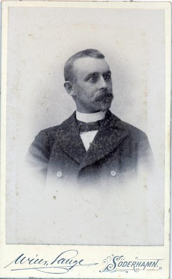 189523