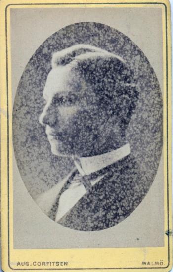 189570