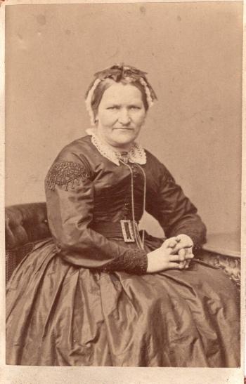 189580