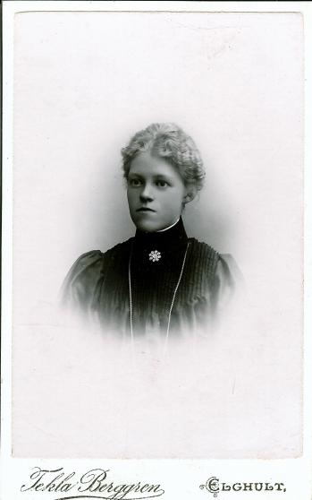 189632