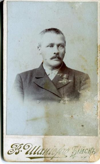 189634