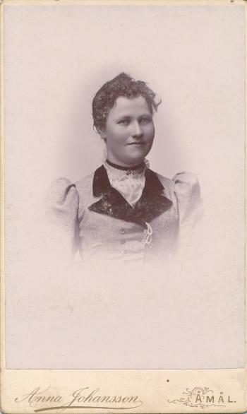 189641