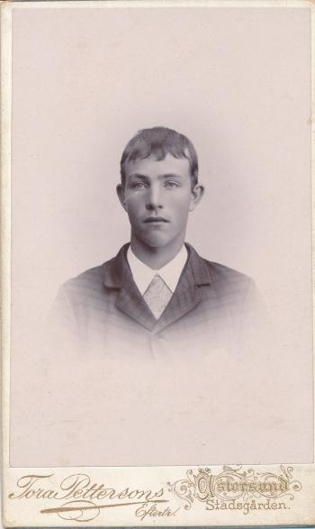 189655