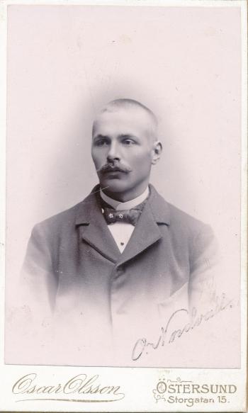 189659