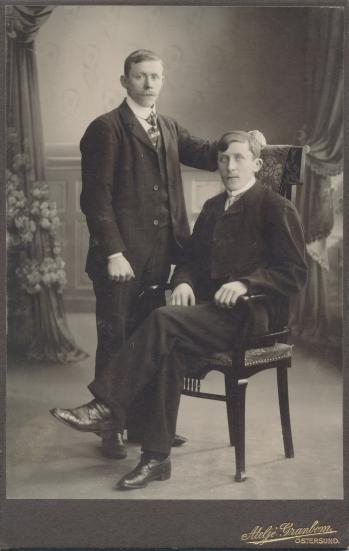 189675