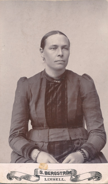 189679