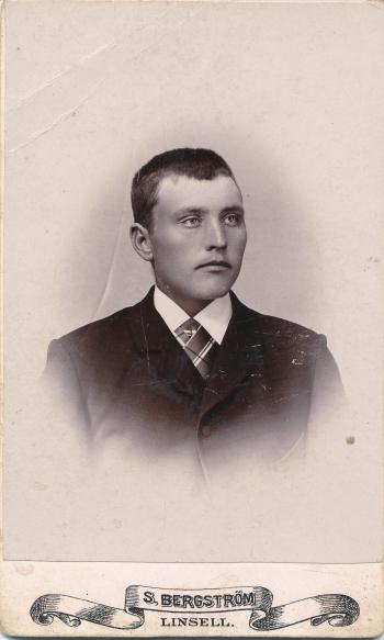 189680