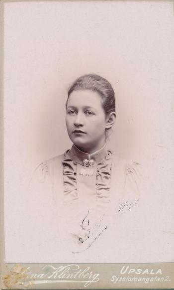 189681