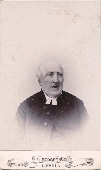 189682