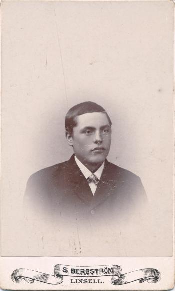 189683