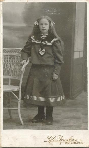 189684