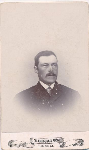 189685