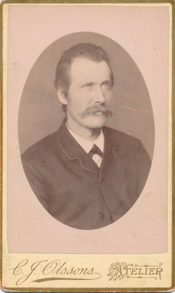 189686