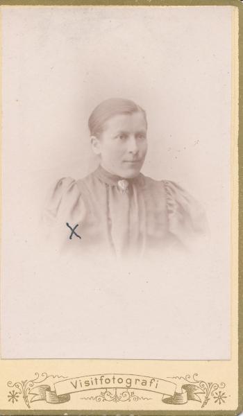 189687