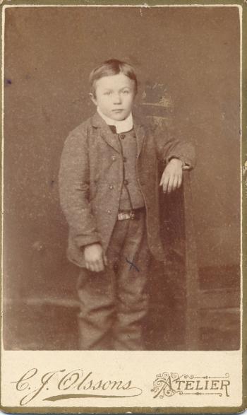 189688