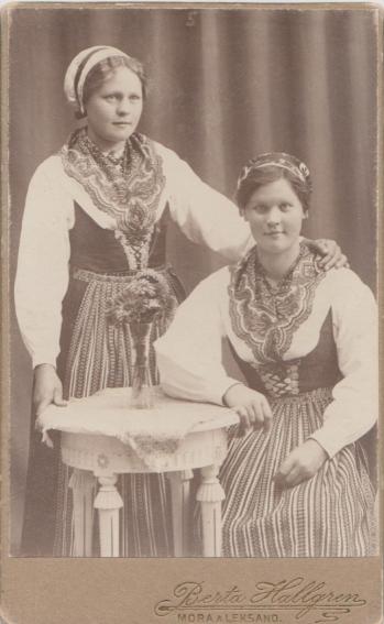 189727