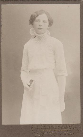 189728