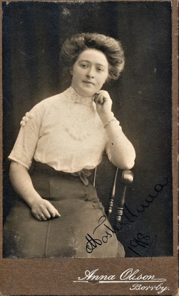 189735