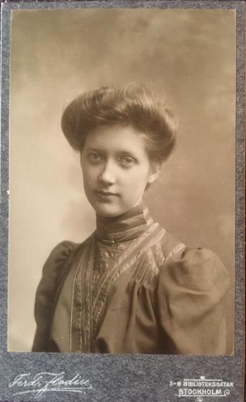 189746
