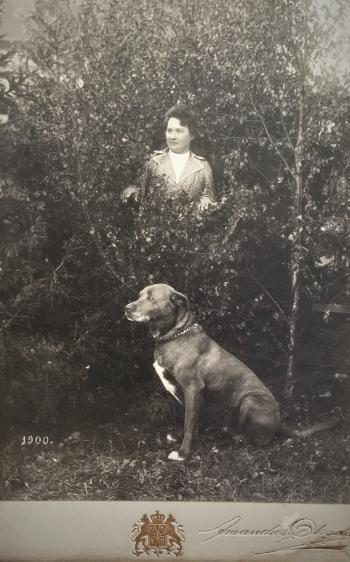189752