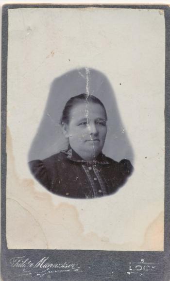 189846