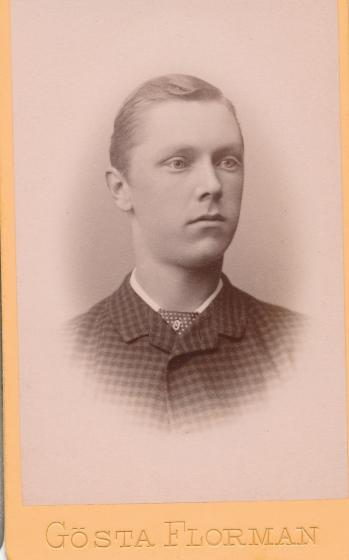 189861