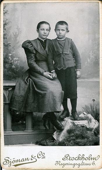 189870