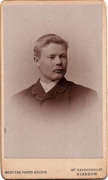 189874