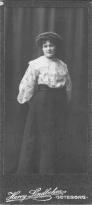 188296