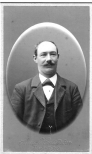 188316