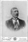 188341
