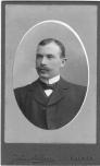 188351