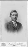 188355