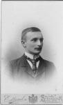 188359