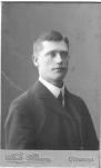 188364