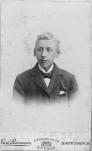 188458