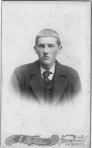 188459