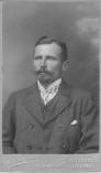 188460