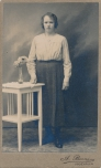 188482