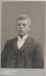 188485